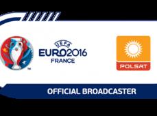 UEFA EURO 2016 w Polsacie, Polsat Sport 2 i Polsat Sport 3
