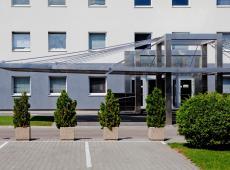 Grupa Polsat kupuje Grupę Midas