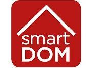 Nowy etap w rozwoju Programu smartDOM
