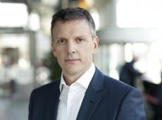 Tomasz Szeląg moves to a stronger position in Cyfrowy Polsat Group