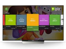 IPLA available on the new platform – devices with Android TV system