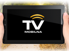 New channels in Cyfrowy Polsat's Mobile TV offer