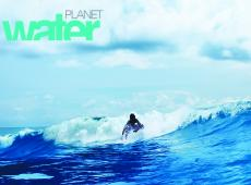 Water Planet and Novela TV in Cyfrowy Polsat